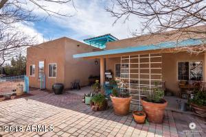 20255 E Wapiti Drive, Kingman, AZ 86401