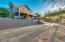 16308 E CRYSTAL RIDGE Drive, Fountain Hills, AZ 85268