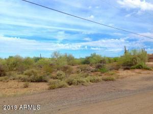36502 N 26TH Street, 4, Cave Creek, AZ 85331