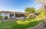 1839 E KAIBAB Drive, Chandler, AZ 85249