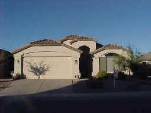 43925 W CAREY Drive, Maricopa, AZ 85138