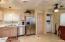 Kitchen 4 (Stacked Washer & Dryer)