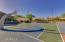 Horizon Park - Basketball Court