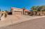 4162 W KENT Drive, Chandler, AZ 85226