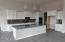 13744 W SARANO Terrace, Litchfield Park, AZ 85340