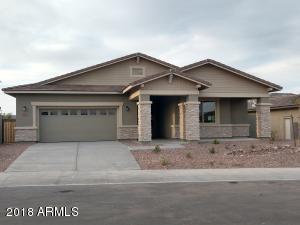 13806 W Harvest Avenue, Litchfield Park, AZ 85340