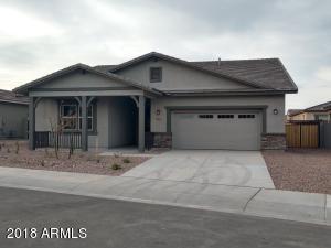 13724 W HARVEST Avenue, Litchfield Park, AZ 85340