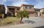 10734 E LOBO Avenue, Mesa, AZ 85209