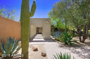 Property for sale at 6711 N 47th Street, Paradise Valley,  Arizona 85253