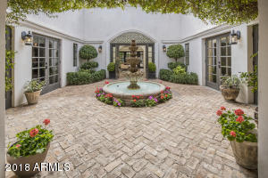 Property for sale at 135 E Maryland Avenue, Phoenix,  Arizona 85012