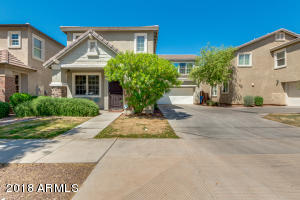 2346 E PECAN Road, Phoenix, AZ 85040