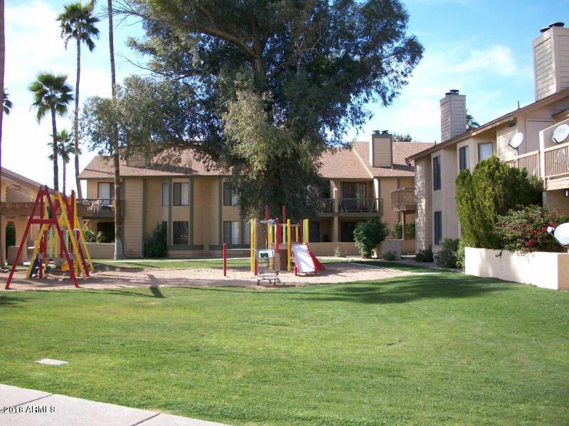 5236 W PEORIA Avenue, 138, Glendale, AZ 85302