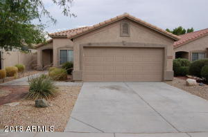 Property for sale at 1709 W Muirwood Drive, Phoenix,  Arizona 85045