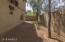 1120 S Ash Avenue, 1005, Tempe, AZ 85281
