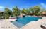 8066 W EXPEDITION Way, Peoria, AZ 85383