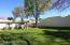 4341 E FAIRMOUNT Avenue, Phoenix, AZ 85018