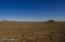 9025 N FLYING BUTTE, Fountain Hills, AZ 85268
