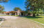 14745 N 81ST Avenue, Peoria, AZ 85381