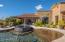 10040 E HAPPY VALLEY Road, 487, Scottsdale, AZ 85255