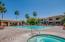 1941 S PIERPONT Drive, 2064, Mesa, AZ 85206