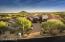33262 N VANISHING Trail, Scottsdale, AZ 85266