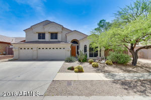 4901 E CRIMSON Terrace, Cave Creek, AZ 85331