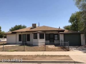 2046 N 11TH Street, Phoenix, AZ 85006