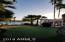 10939 W Ashbrook Place, Avondale, AZ 85392