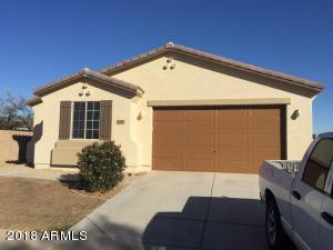 27451 N 172ND Lane, Surprise, AZ 85387