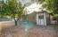 8722 E HOLLY Street, Scottsdale, AZ 85257