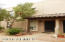 4860 N 73RD Street, 10, Scottsdale, AZ 85251