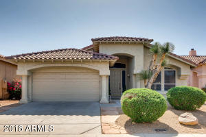 31023 N 44TH Place, Cave Creek, AZ 85331