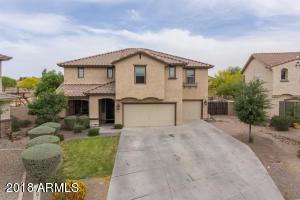 35503 N GALLOWAY Drive, San Tan Valley, AZ 85143