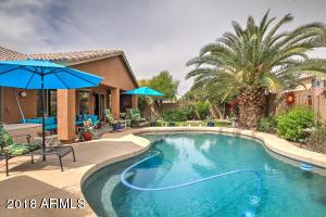 45570 W DUTCHMAN Drive, Maricopa, AZ 85139