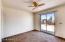 824 W LAIRD Street, Tempe, AZ 85281