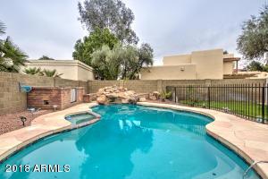 5346 W TURQUOISE Avenue, Glendale, AZ 85302