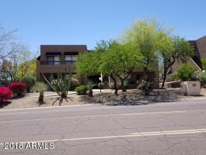 16657 E GUNSIGHT Drive, 242, Fountain Hills, AZ 85268
