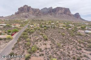 5859 E REAVIS Street, D, Apache Junction, AZ 85119