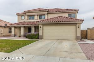 9152 N 82ND Lane, Peoria, AZ 85345