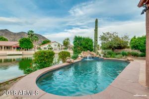 5452 W Mohawk Lane, Glendale, AZ 85308