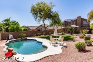 26421 N 43RD Place, Phoenix, AZ 85050