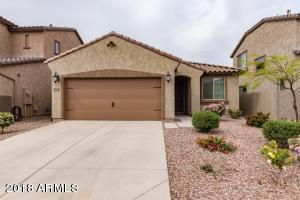 3644 E RAKESTRAW Lane, Gilbert, AZ 85298