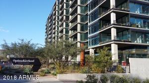 Property for sale at 7120 E Kierland Boulevard Unit: 216, Scottsdale,  Arizona 85254