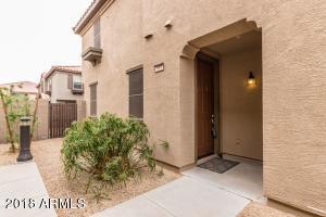 1265 S Aaron, 265, Mesa, AZ 85209