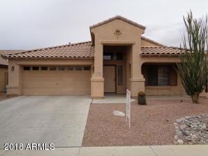 42478 W OAKLAND Drive, Maricopa, AZ 85138