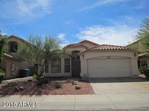5953 E JUNIPER Avenue, Scottsdale, AZ 85254