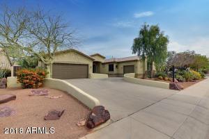 2082 W SPRUCE Drive, Chandler, AZ 85286