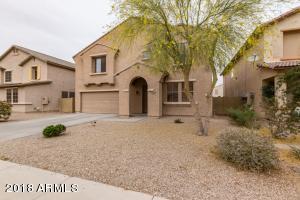 46120 W SONNY Road, Maricopa, AZ 85139