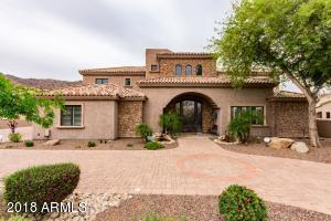 Property for sale at 3610 E Kachina Drive, Phoenix,  Arizona 85044