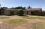 4320 E GLENROSA Avenue, Phoenix, AZ 85018